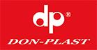 Don-Plast